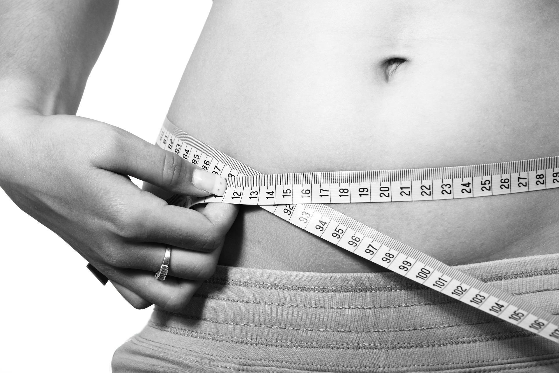 BMI המדד שלא מודד כלום