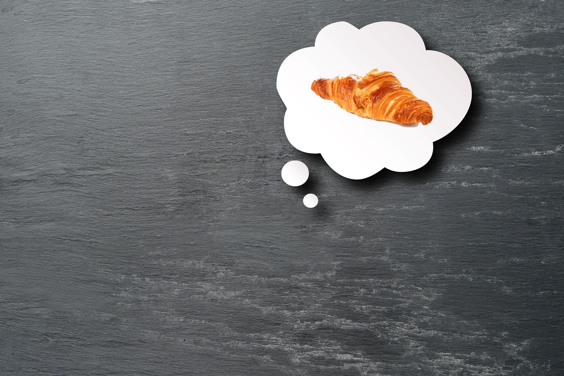 איך למנוע התקפי אכילה