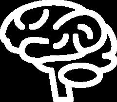 Brain_240px