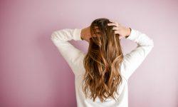 [וידאו] איך מונעים נשירת שיער
