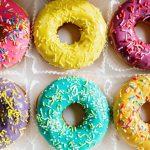 הקשר בין תזונה צמחית לטיפול בסוכרת