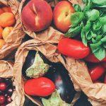 לאכול כדי לחיות