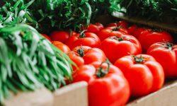 הדרך הטובה ביותר לשפר את התזונה שלנו