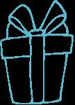 gift bonus